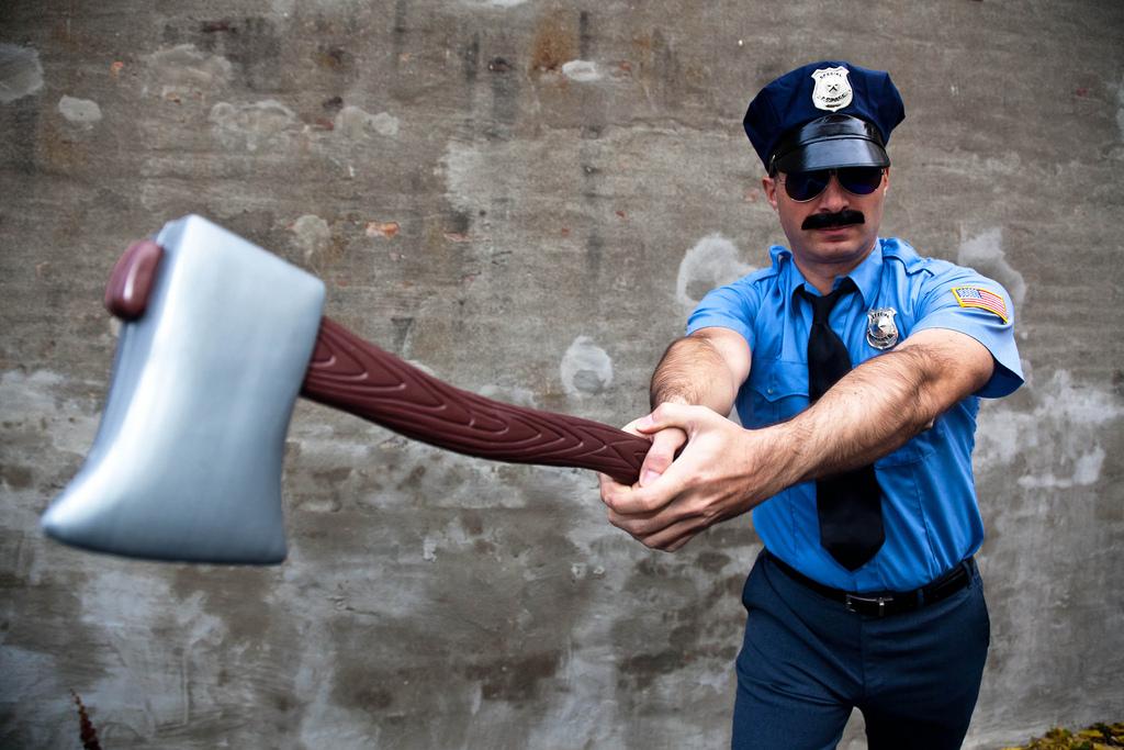 09 Axe Cop.jpg