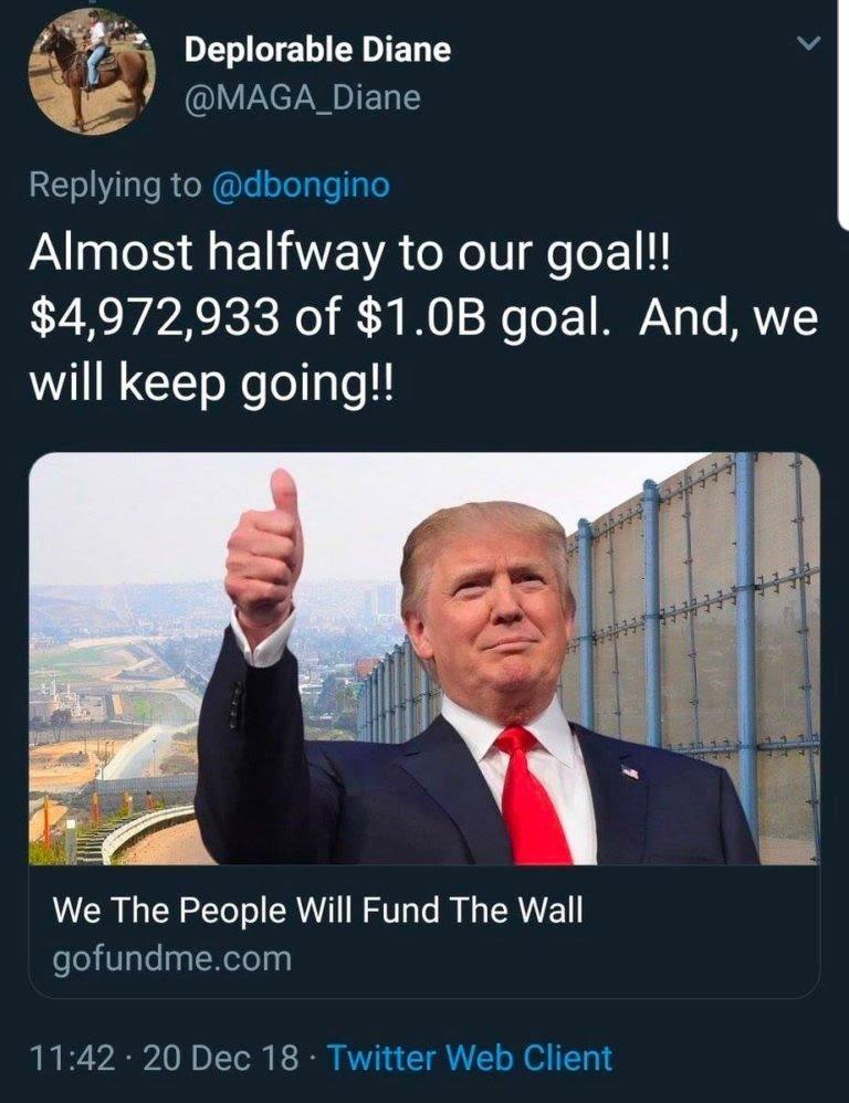 1547273490584.jpeg