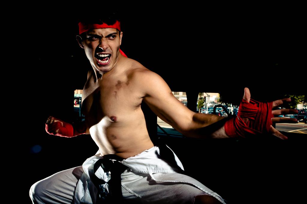25 Ryu _ Street Fighter.jpg