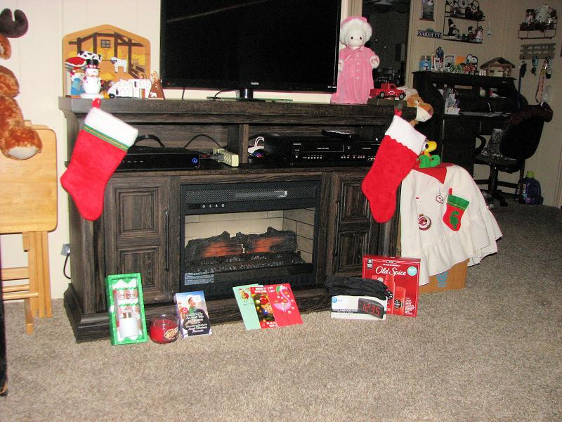 3918-Christmas2019.png