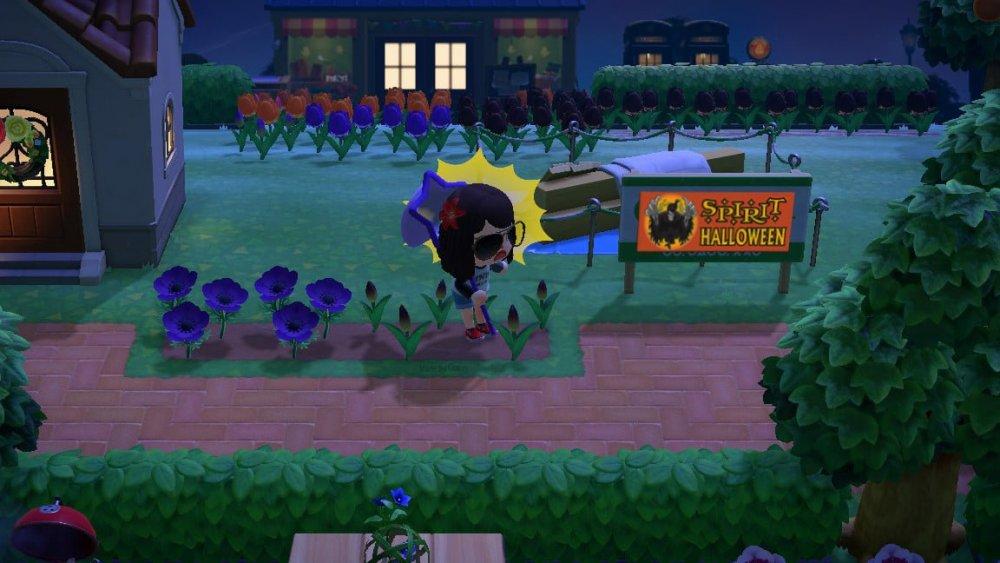 Animal Crossing _ Spirit Halloween.jpg
