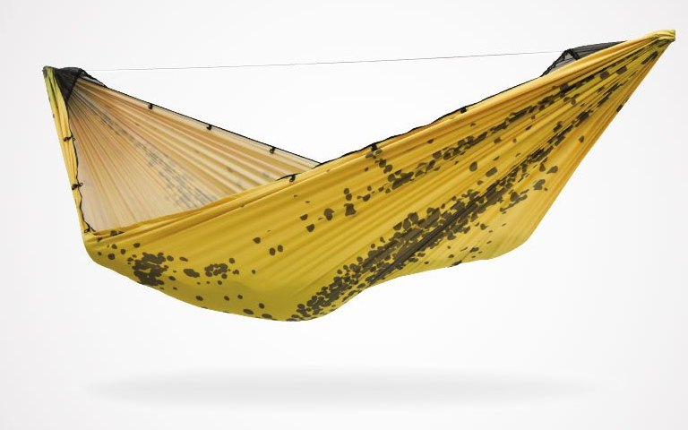 Banana-hammock.jpg
