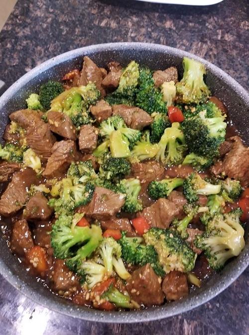 beef broccoli.jpg