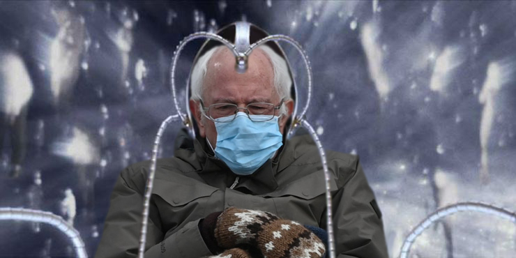 Bernie Cerebro.jpg