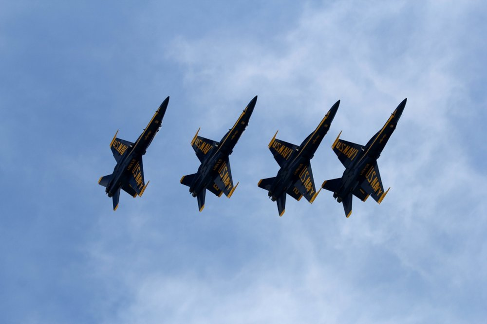 blue angles four3.jpg