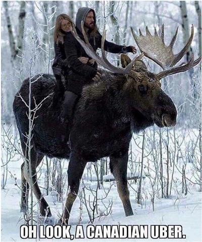 canadian uber.jpg