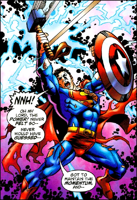 Captain SuperThor.png