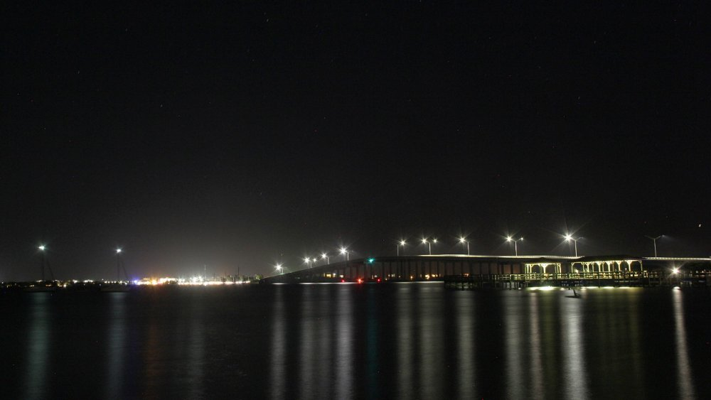 causeway at night 2018-11-12-01.jpg