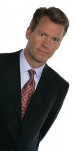 chris-hansen-149x300.jpg
