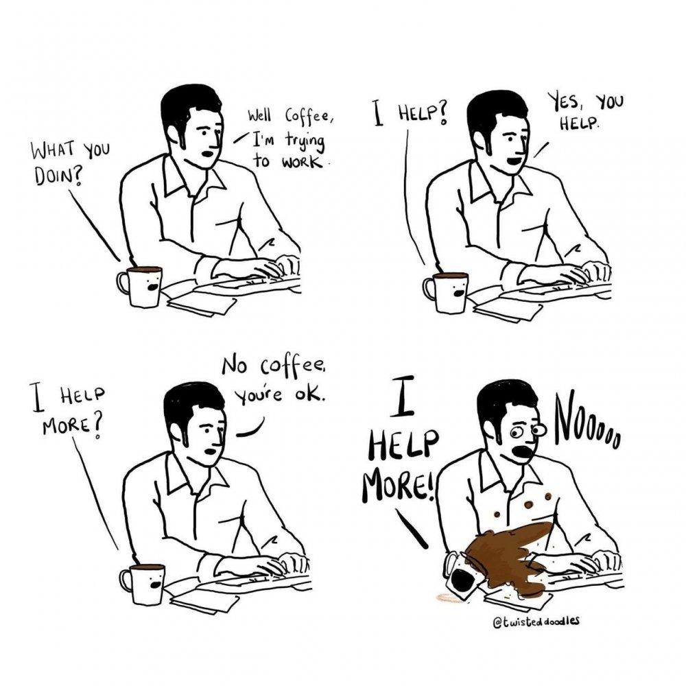 Coffee helps you work.jpg
