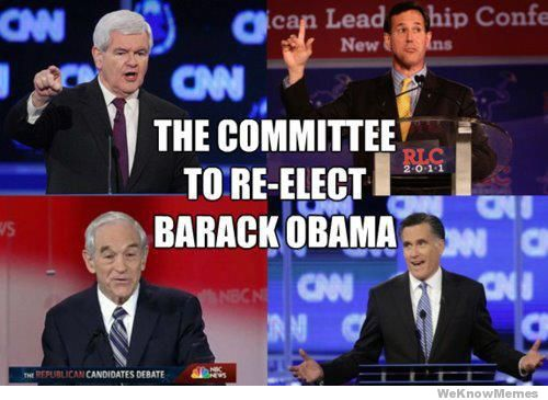 committee-to-reelect-barack-obama.jpg