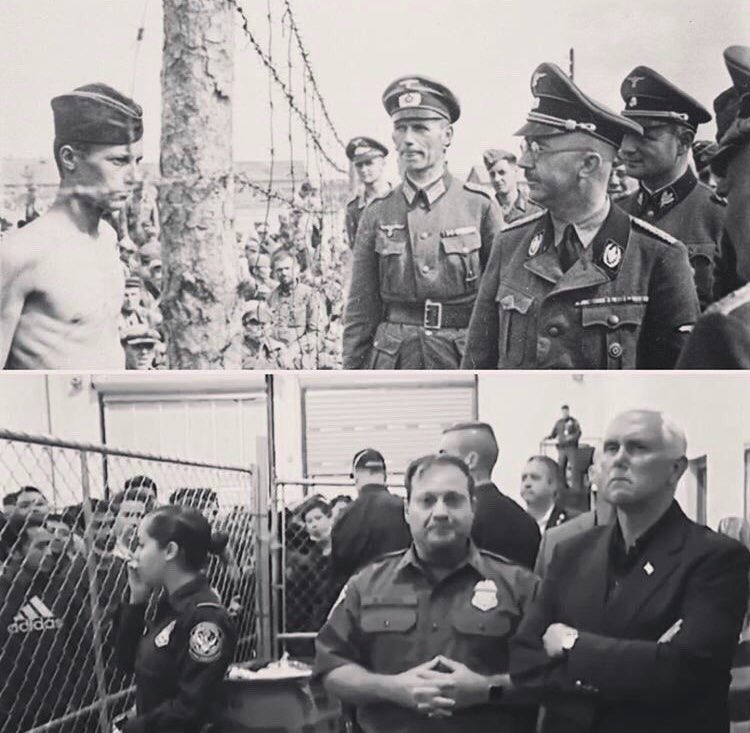 Concentration camps then and now.jpg