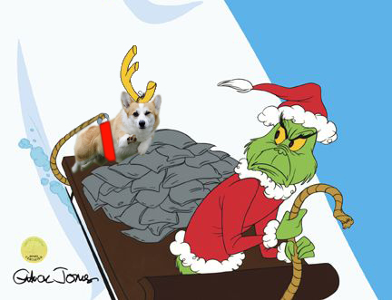 Cool Corgi Grinch.jpg
