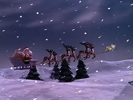 Cool Corgi Santa Sleigh.jpg