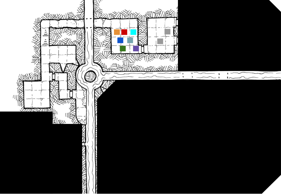 Copy of Xanathar Hideout 1 (3).png