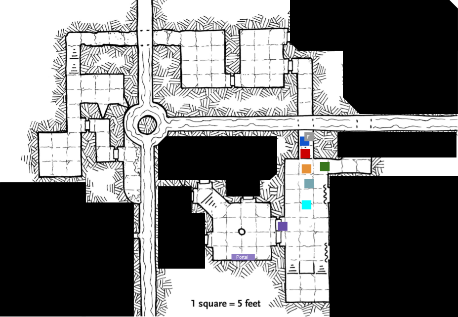 Copy of Xanathar Hideout 1 (7).png