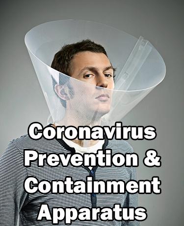 Coronavirus Cone.jpg
