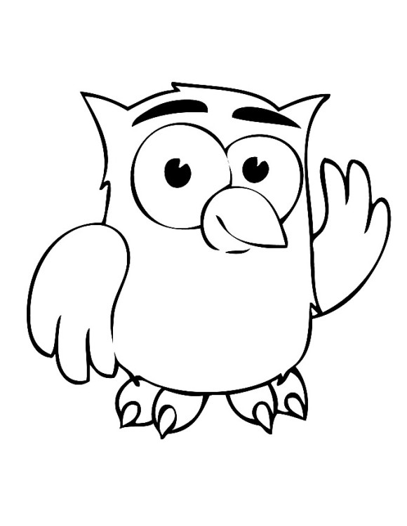 cute-cartoon-owl-coloring-pages-580x750.jpg