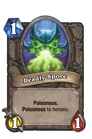 Deadly Spore _ Hearthstone.png