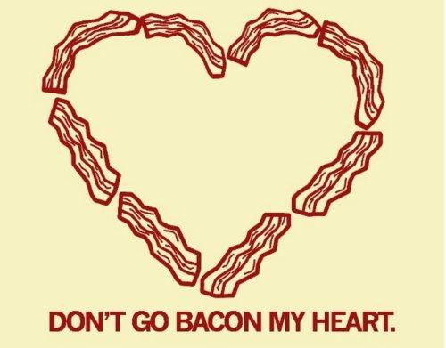 Dont Go Bacon My Heart pt1.jpg