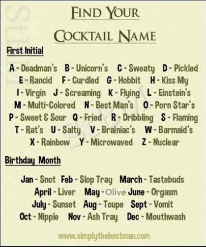 drinkname.JPG