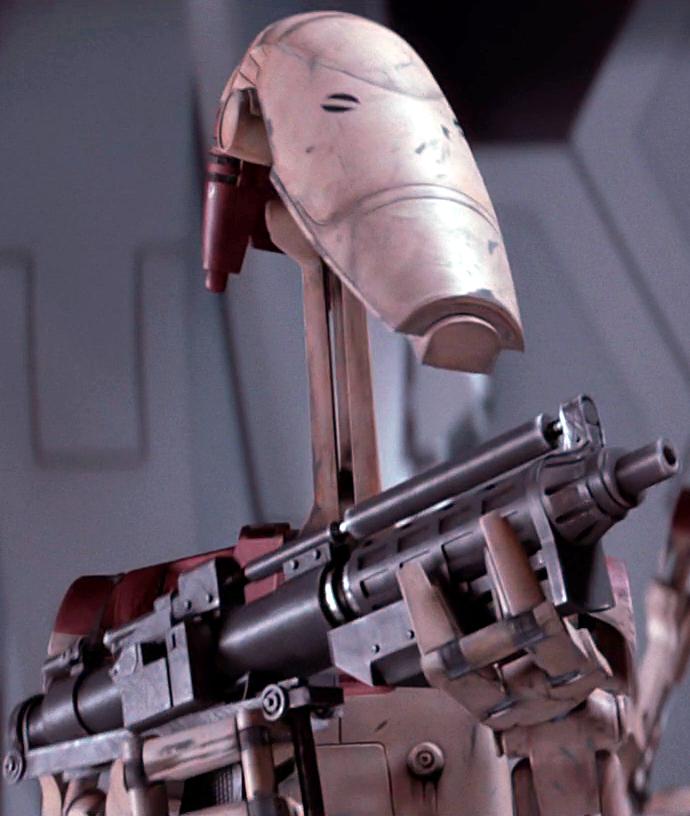 Droid_trooper_roger_roger.png
