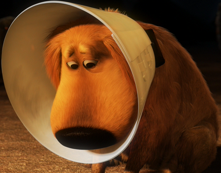 Dug Cone.png