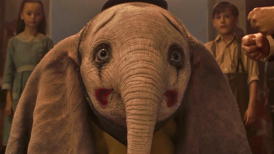 Dumbo-2019.jpg