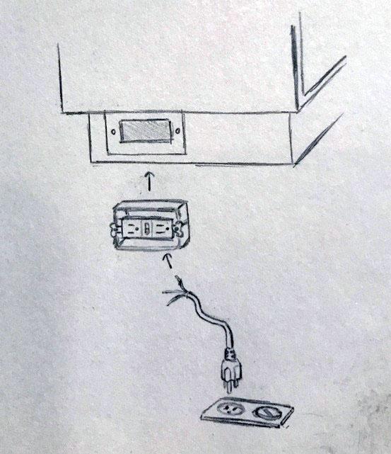 electroboom.jpg