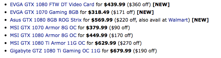 fallingprices.png