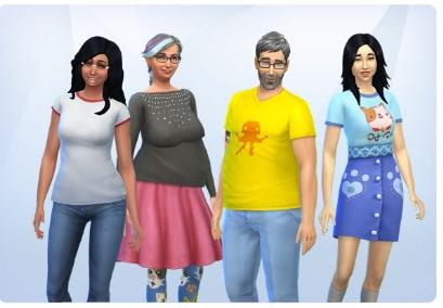 Final Survivors household.jpg