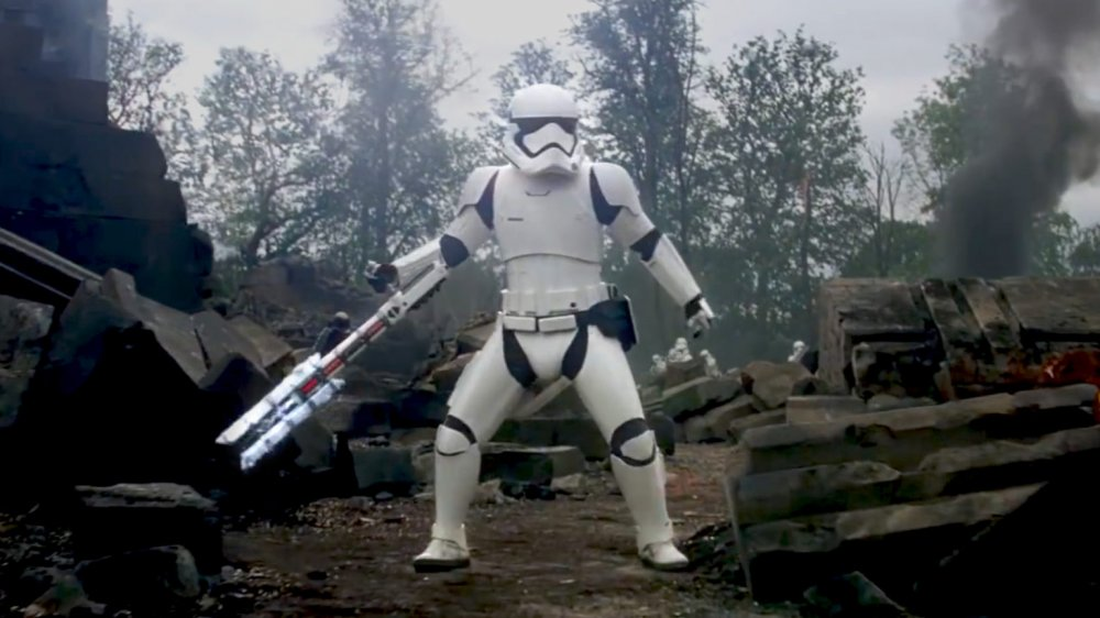 First-Order-Riot-Control-Stormtroopers-1536x864-397036155406.jpeg