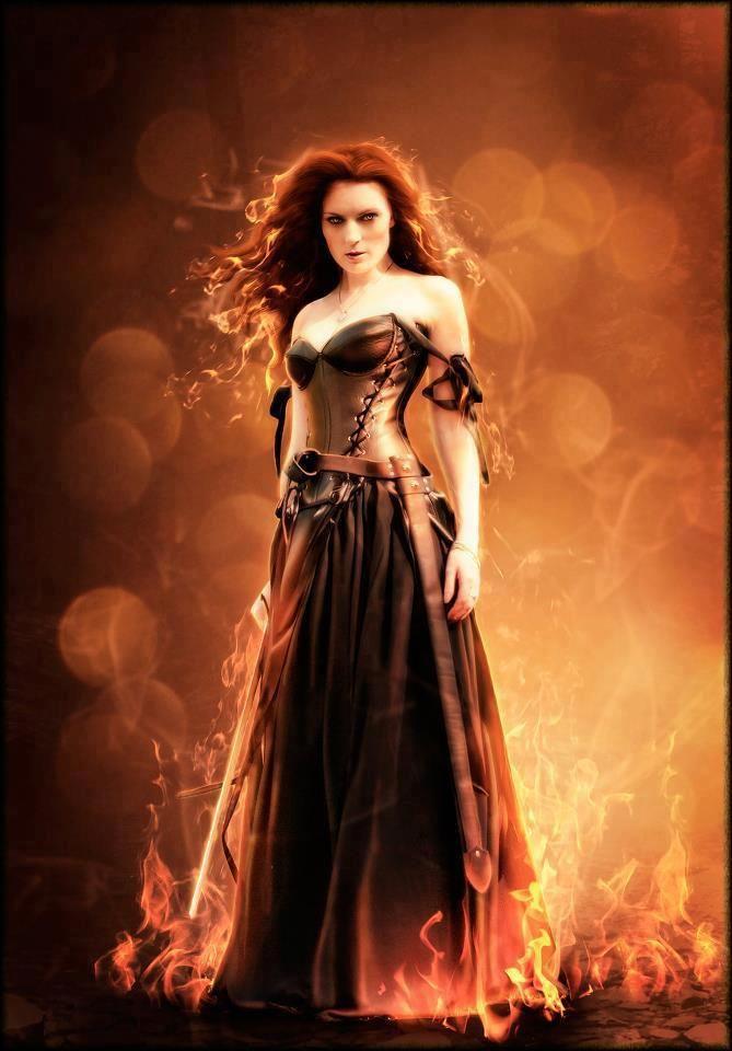 flame sorceress disguise.jpg