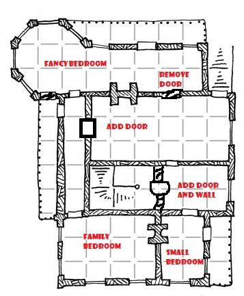 floor 2 renovations.jpg
