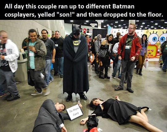 funny-Wayne-Family-cosplay-Batman.jpg