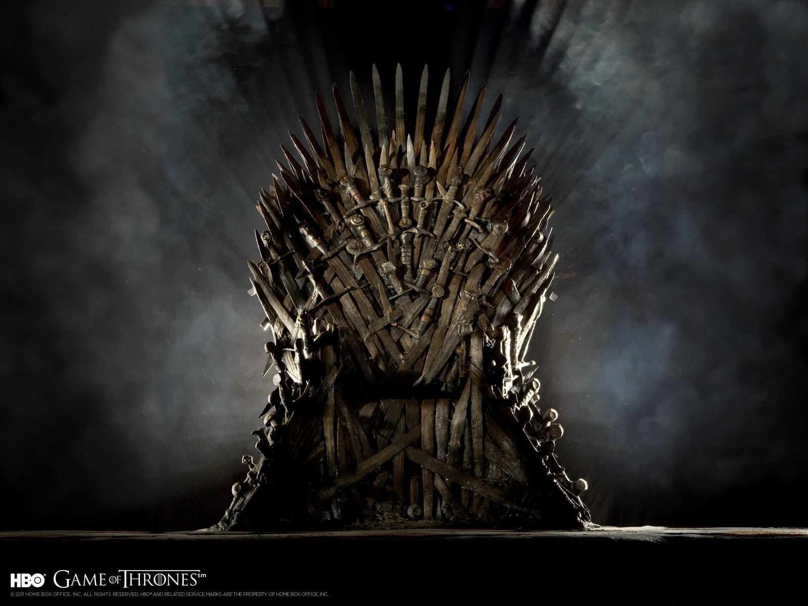 Game-of-Thrones-Wallpapers-13.jpg