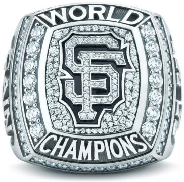 Giants Championship Ring 2012.png