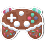 Gingerbread Controller.png