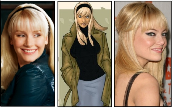 gwen-stacy-comparison-6-12-10-kc.jpg