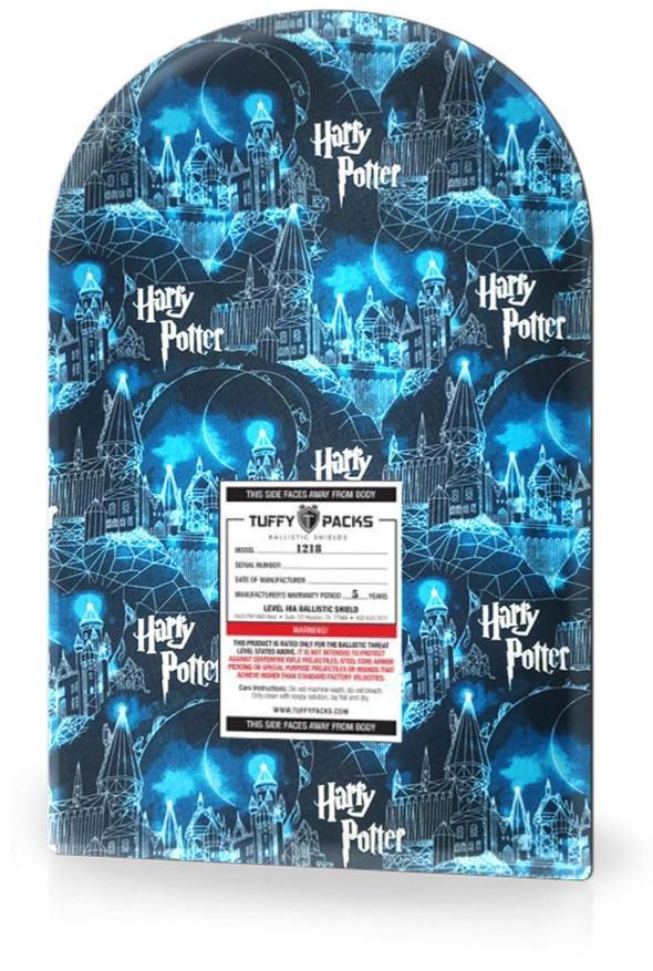 Harry Potter bullet resistant insert.jpg