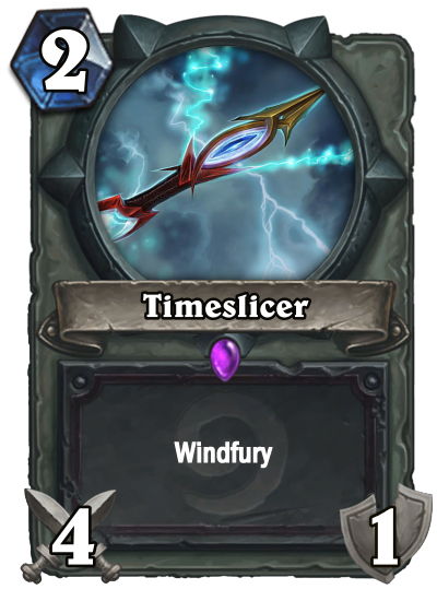 Hearthstone concept _ Rogue Weapon _ Timeslicer 2018-01-24.png