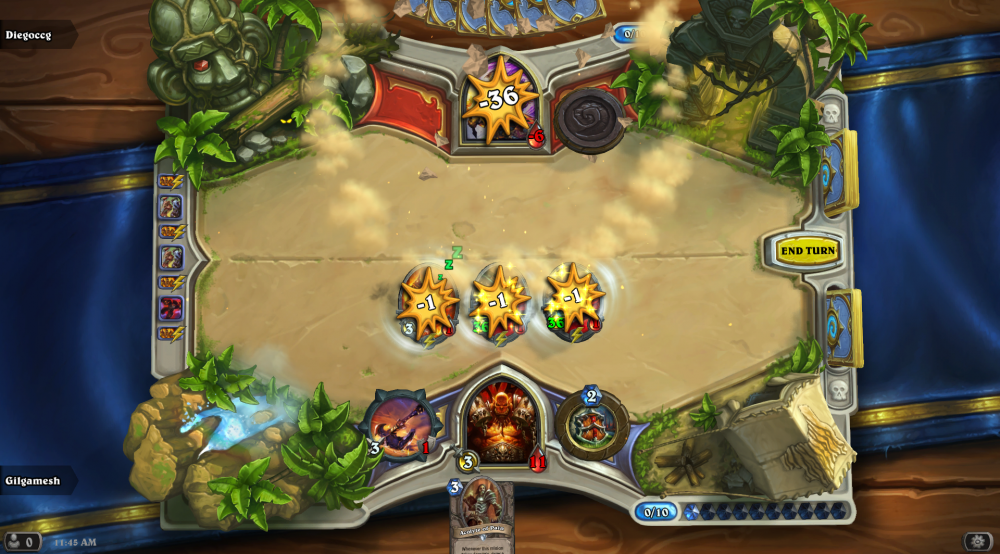 Hearthstone_Screenshot_12.21.2013.11.45.07.png