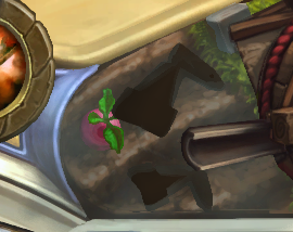 Hearthstone_Screenshot_4.24.2014.14.46.01 _ Two Boots.png