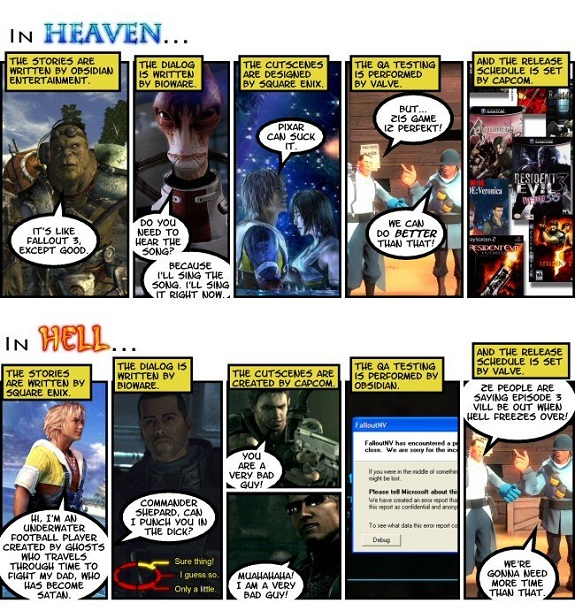 Heaven-vs-Hell-Video-Games.jpg