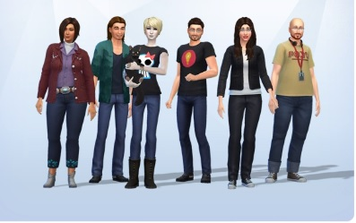 Household 2 fixed - Dirona Patrthom Squidley MikeRC Emrys Adam and Pudding.jpg