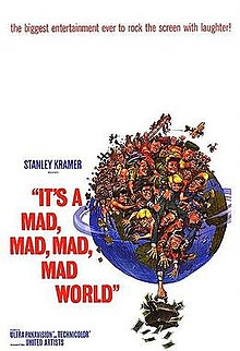 It's_a_Mad,_Mad,_Mad,_Mad_World_(1963)_theatrical_poster.jpg