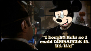 Judge Mickey Hulu.jpg
