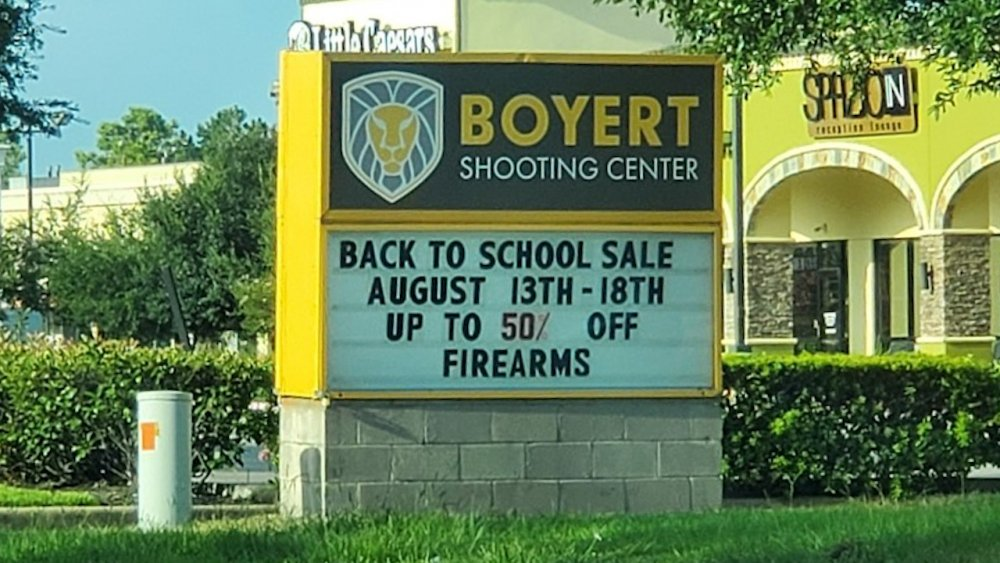 Katy Texas back-to-school-gun-sale-rotated.jpg