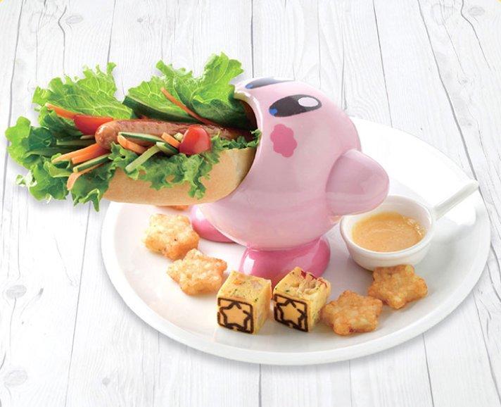 Kirby food plating.jpg