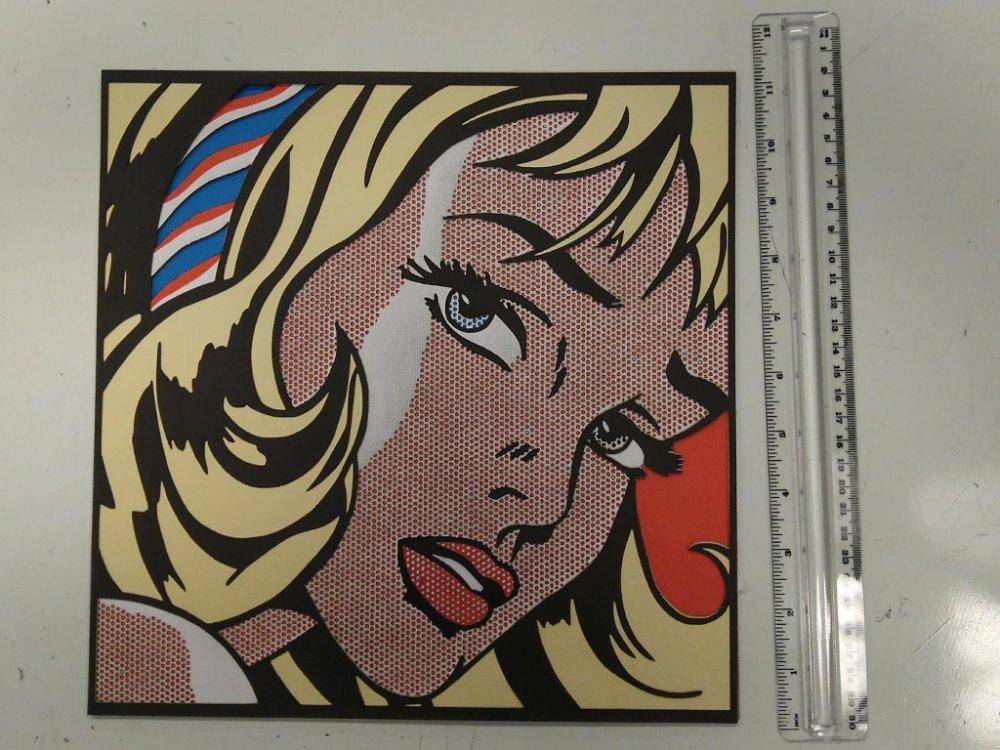 lichtenstein girl result.jpg
